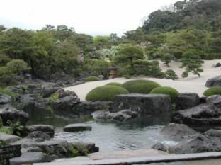 Jardin japonais Photo0161