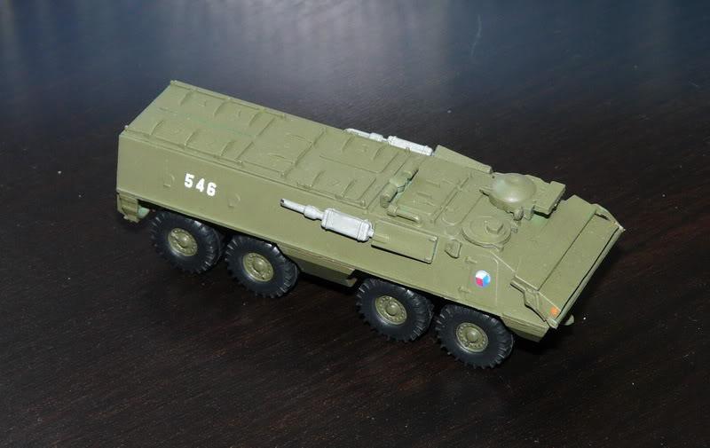 SDV Model  CZ - Seite 2 Cz-new-110407_07