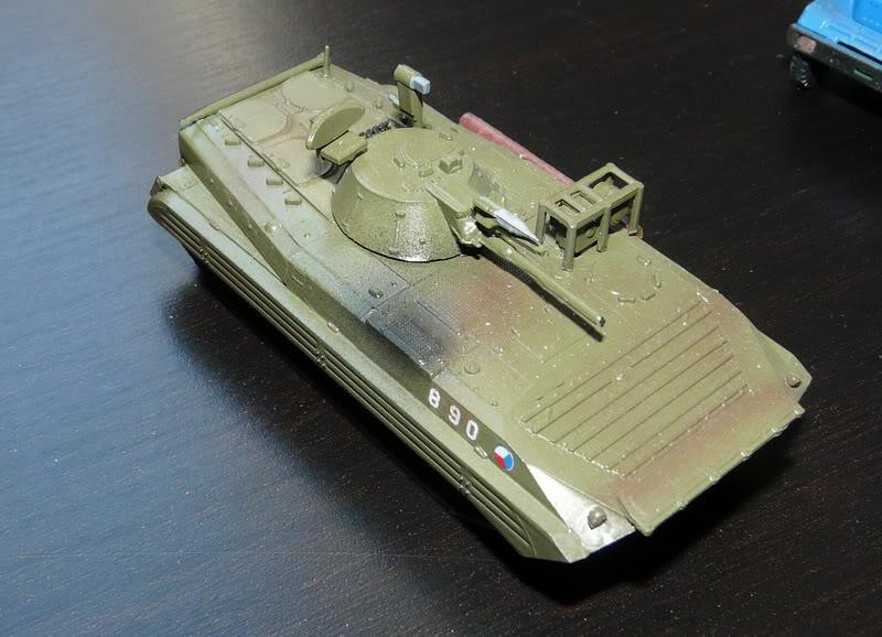 SDV Model  CZ - Seite 2 Cz-new-110407_08
