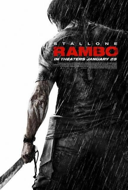 حصريآ ألبوم Rambo 2008 OST Rambo_xlg