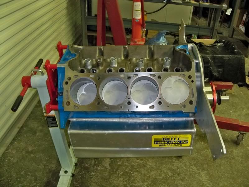 "641"" C-head, 1170 hp 100_0997"