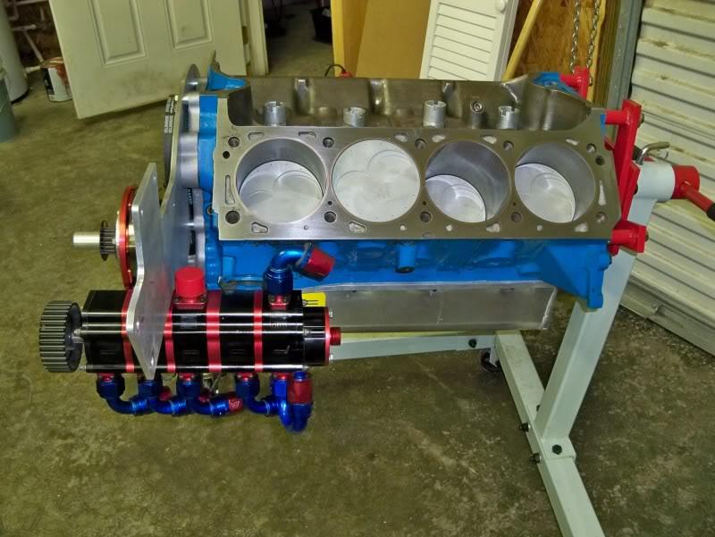 "641"" C-head, 1170 hp 100_0998"