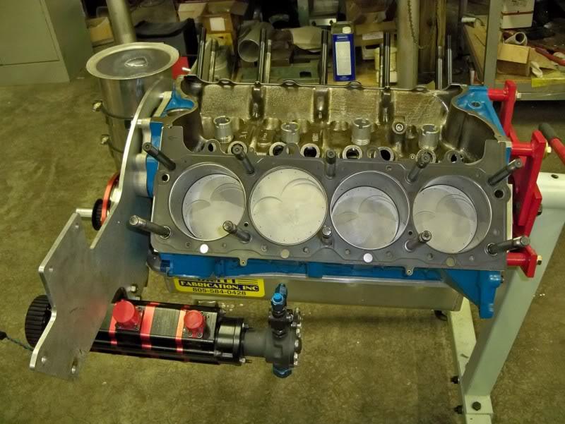 "641"" C-head, 1170 hp 100_1010"