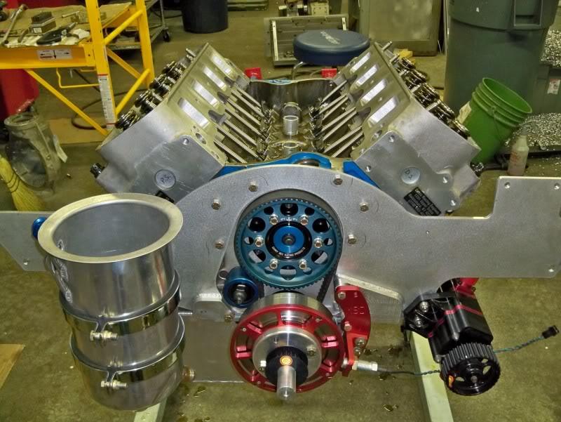 "641"" C-head, 1170 hp 100_1013"