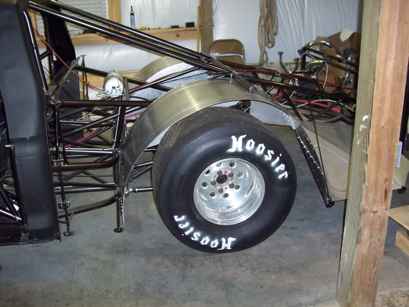 "Dyno sheet for the 641"" deal with a few pics.. - Page 2 100_2598"