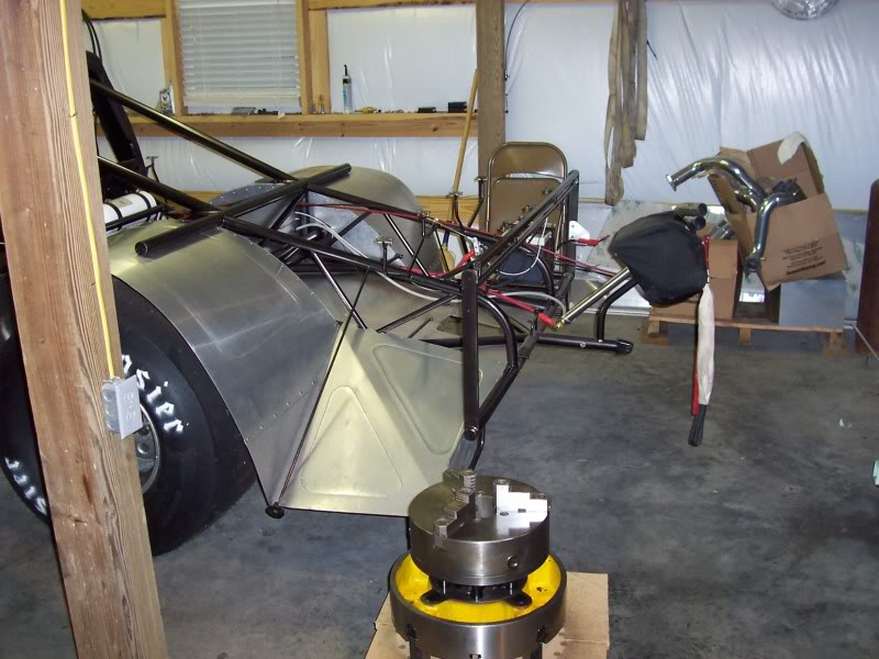 "Dyno sheet for the 641"" deal with a few pics.. - Page 2 100_2599"