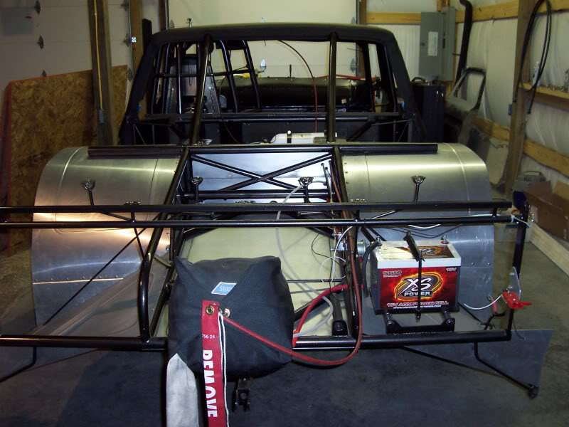 "Dyno sheet for the 641"" deal with a few pics.. - Page 2 100_2600"