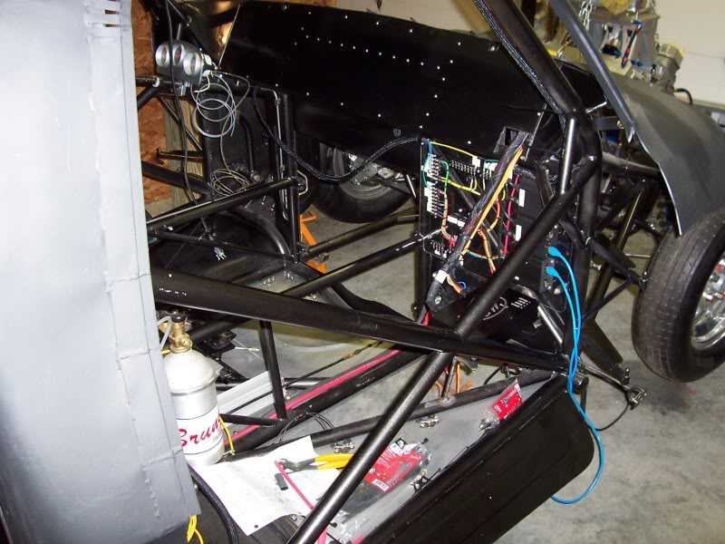 "Dyno sheet for the 641"" deal with a few pics.. - Page 2 100_2601"
