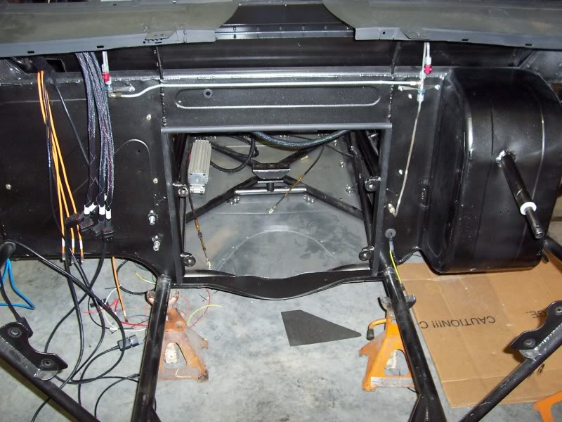 "Dyno sheet for the 641"" deal with a few pics.. - Page 2 100_2603"