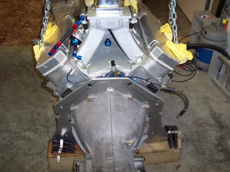 "Dyno sheet for the 641"" deal with a few pics.. - Page 2 100_2607"