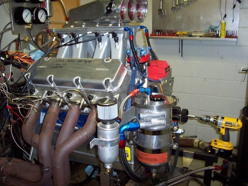 "641"" C-head, 1170 hp 100_2564"