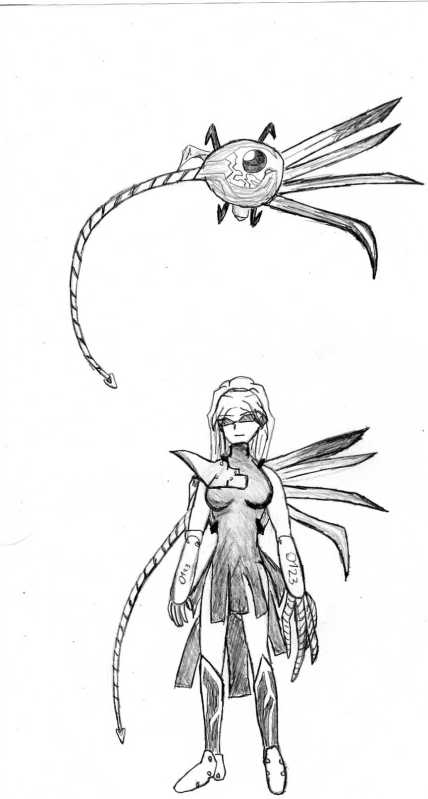 Keitaro-sempai's Ilustrations xD Img044