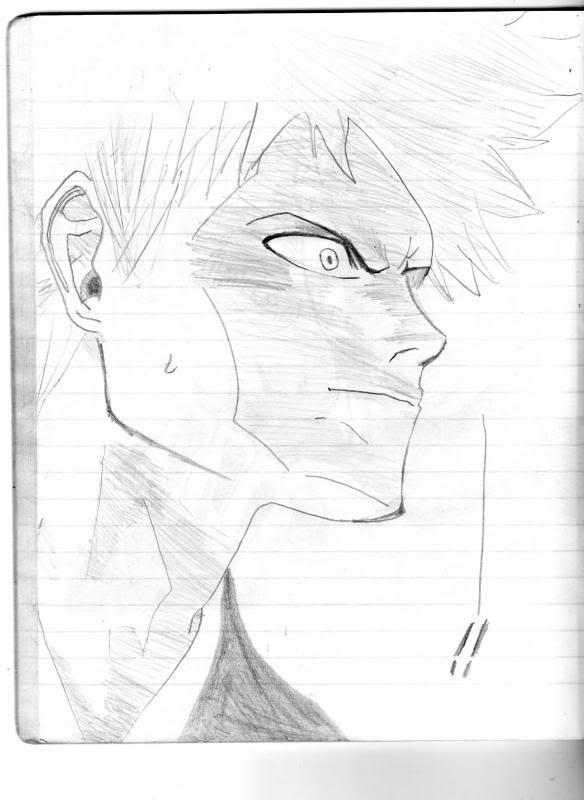 Keitaro-sempai's Ilustrations xD Img197