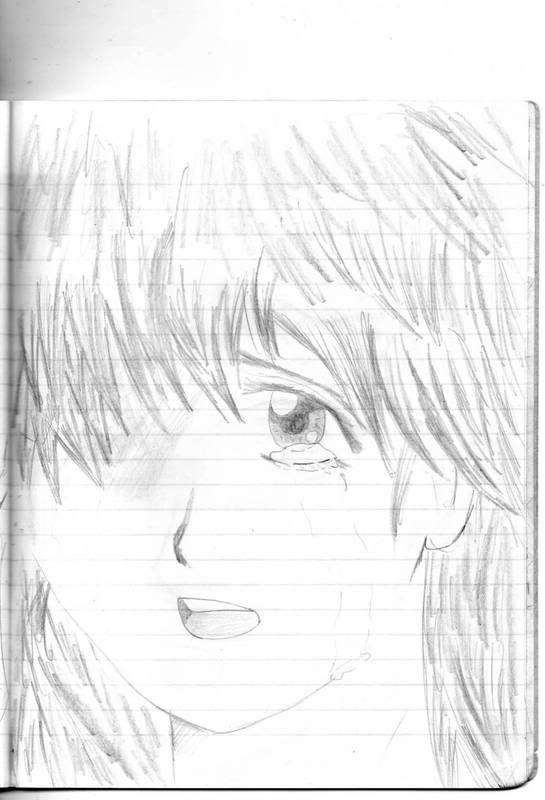 Keitaro-sempai's Ilustrations xD Img235