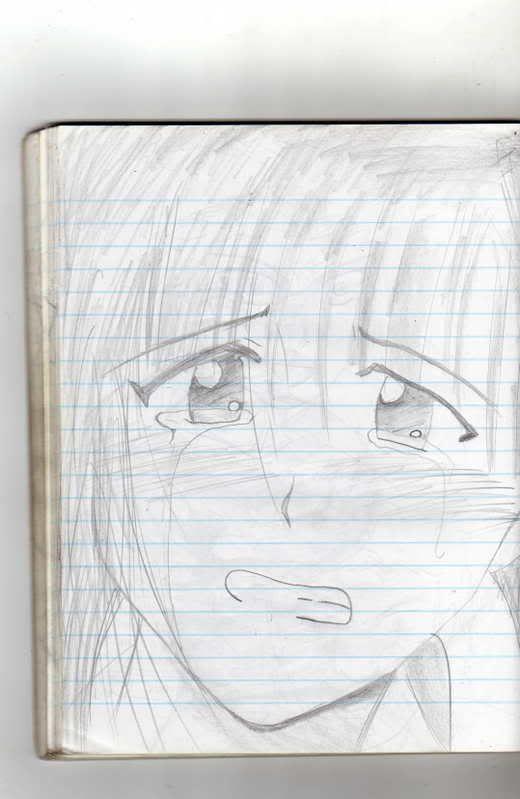 Keitaro-sempai's Ilustrations xD Img238