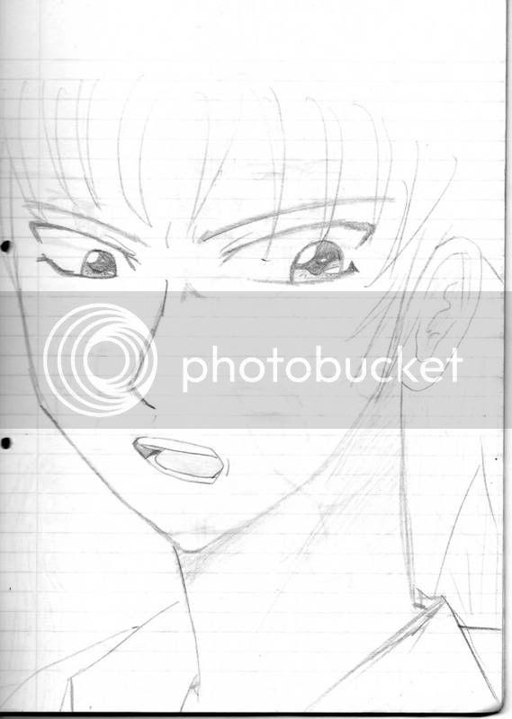 Keitaro-sempai's Ilustrations xD Img244