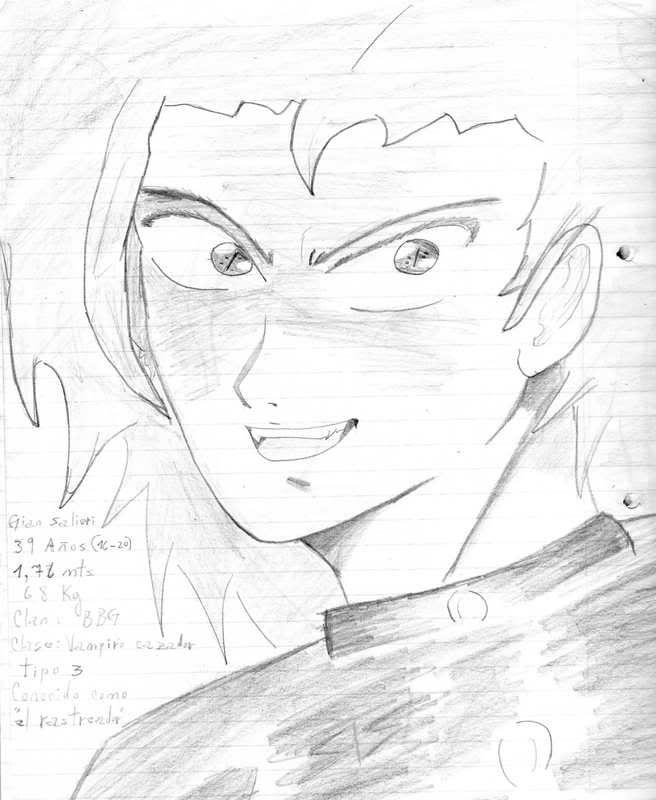 Keitaro-sempai's Ilustrations xD Img269