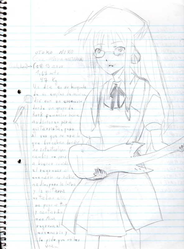 Keitaro-sempai's Ilustrations xD Img474