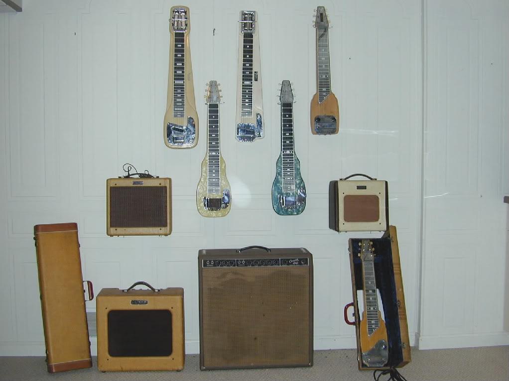 Gallerie Amplis Fender & Clones 32c0-1