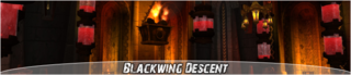 Free forum : Element - Element BlackwingDescent