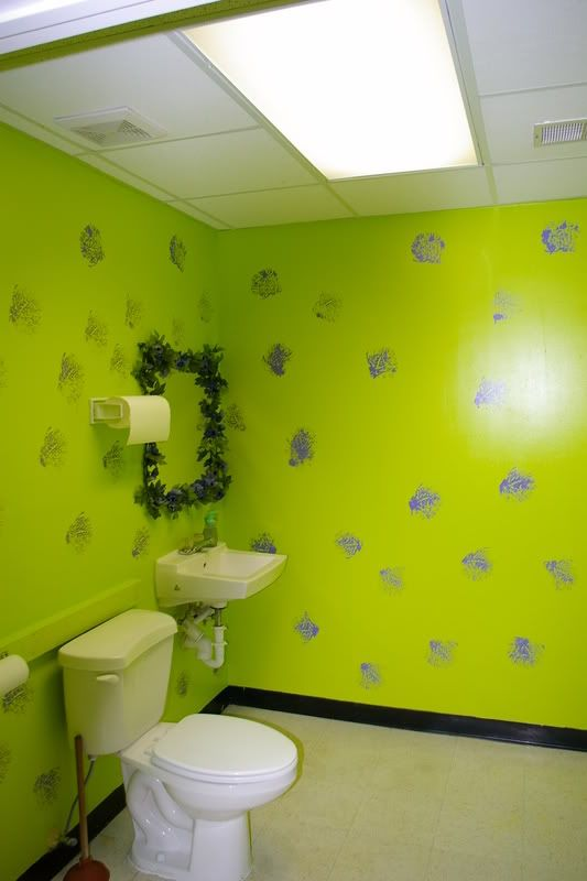 New Cool Bathroom Pictures, Images and Photos