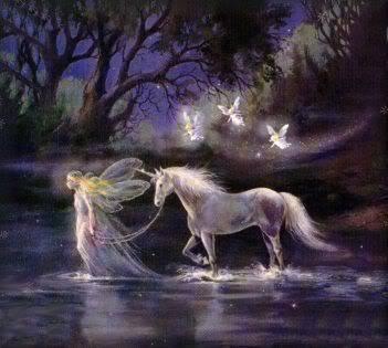 Las Hadas. Fairy800el3