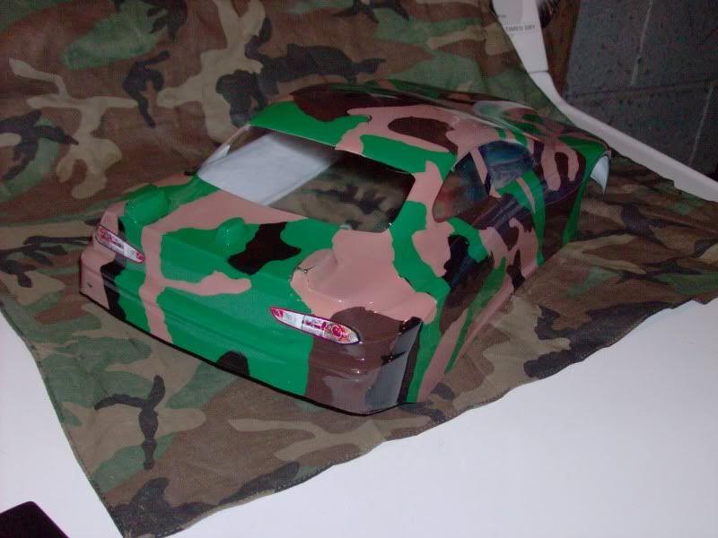 Parma 200mm alpha Camo paintjob! HPIM1998
