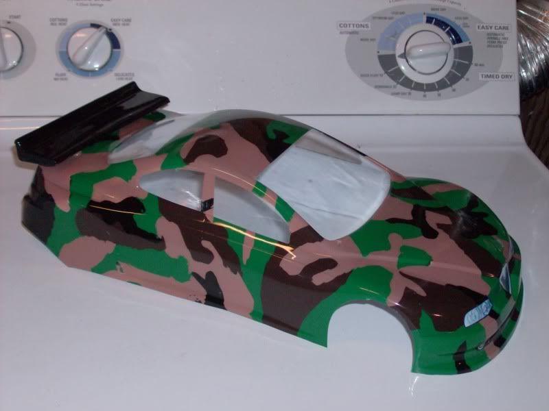 Parma 200mm alpha Camo paintjob! HPIM2004
