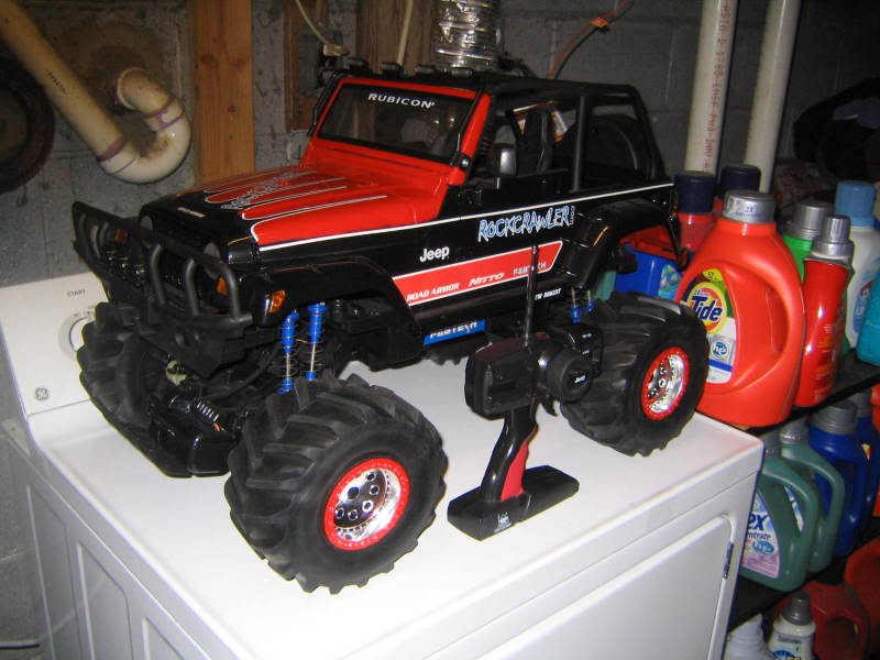 look what i got (rc jeep) IMG_0638
