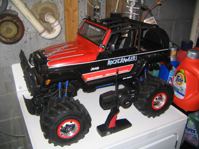 look what i got (rc jeep) IMG_0639
