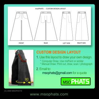Rave Pants - Page 4 1msoPHATS-order-custom-1200jpg