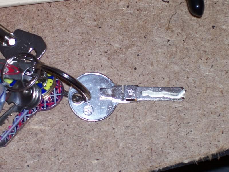 Mk4 Style Key conversion guide Key_03