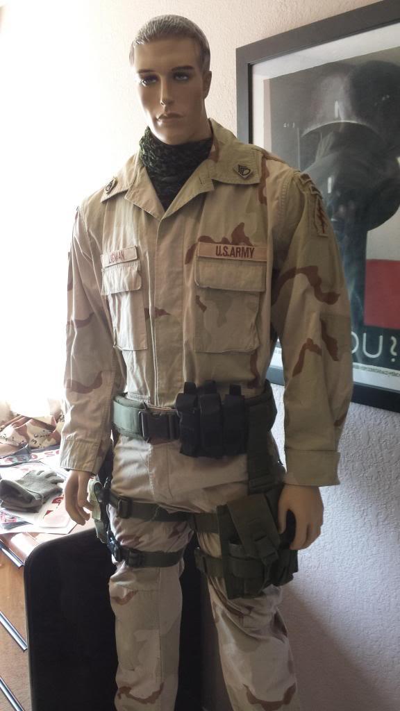 Special Forces, Invasion of Iraq '03 739e8fd1-9888-45b8-bd61-54e3fa658c0e_zps0485cdb8