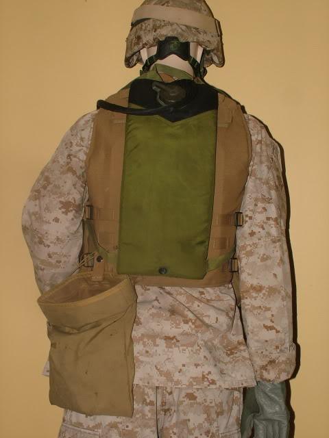 OEF/OIF USMC DSCF4157