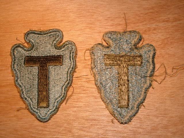 36th Infantry Division DSCF3440