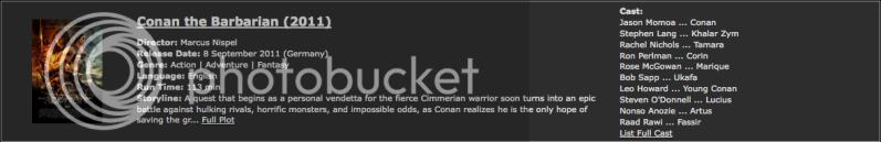 [Multi]Conan The Barbarian 2011 BDRip XviD ScreenShot2011-12-04at75907AM