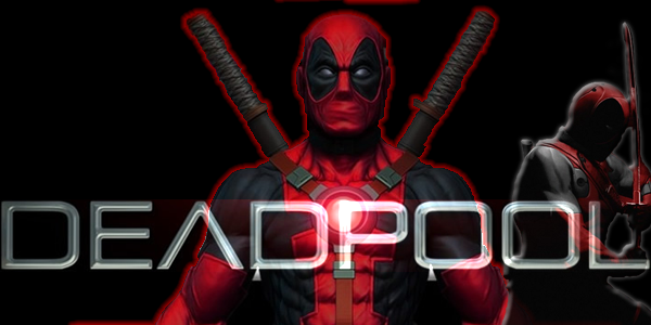 [RS] Lupe Fiasco - Lasers-2011 Webdeadpool