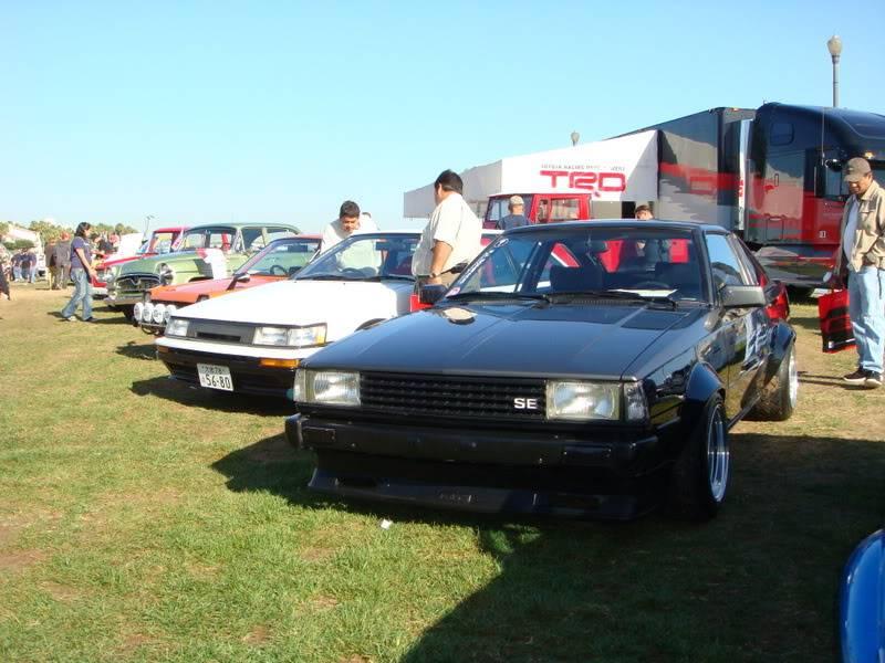 Japanese Classic Car Show 2007 (150+ pix !!) DSC00137