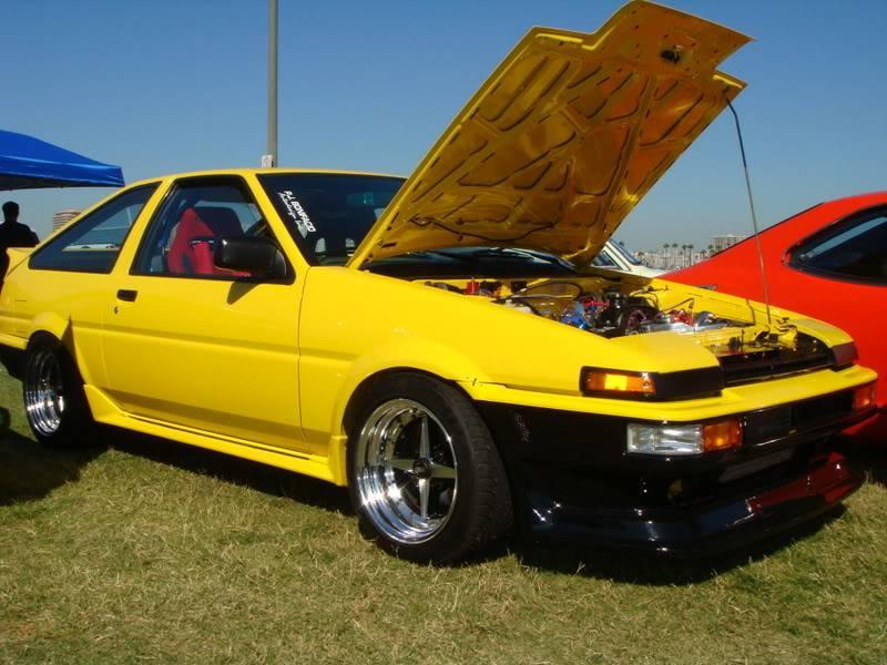 Japanese Classic Car Show 2007 (150+ pix !!) DSC00215