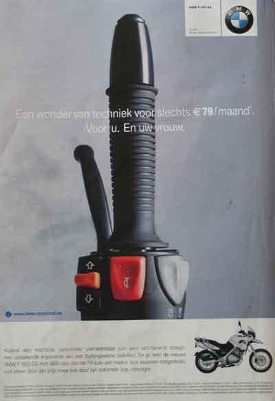 Nipone again mais flou (j'étais bourré...ben ouais) BMW-Dutch-Ad