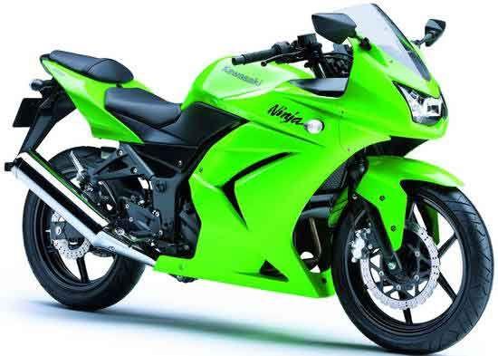 Kawasaki (official topic) Kawasaki-Ninja-250R-2