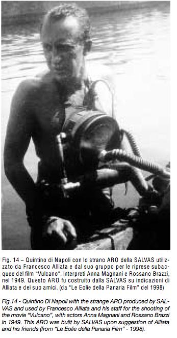 III. recycleurs ventraux : ARO italiens Après-Guerre Capturedcran2012-03-31125646