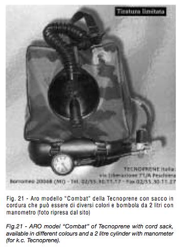 III. recycleurs ventraux : ARO italiens Après-Guerre Capturedcran2012-03-31125826