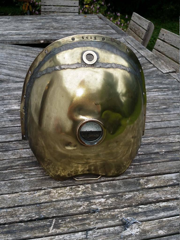 Steampunk rebreather 20140919_181550_zpsqbjsdo2a