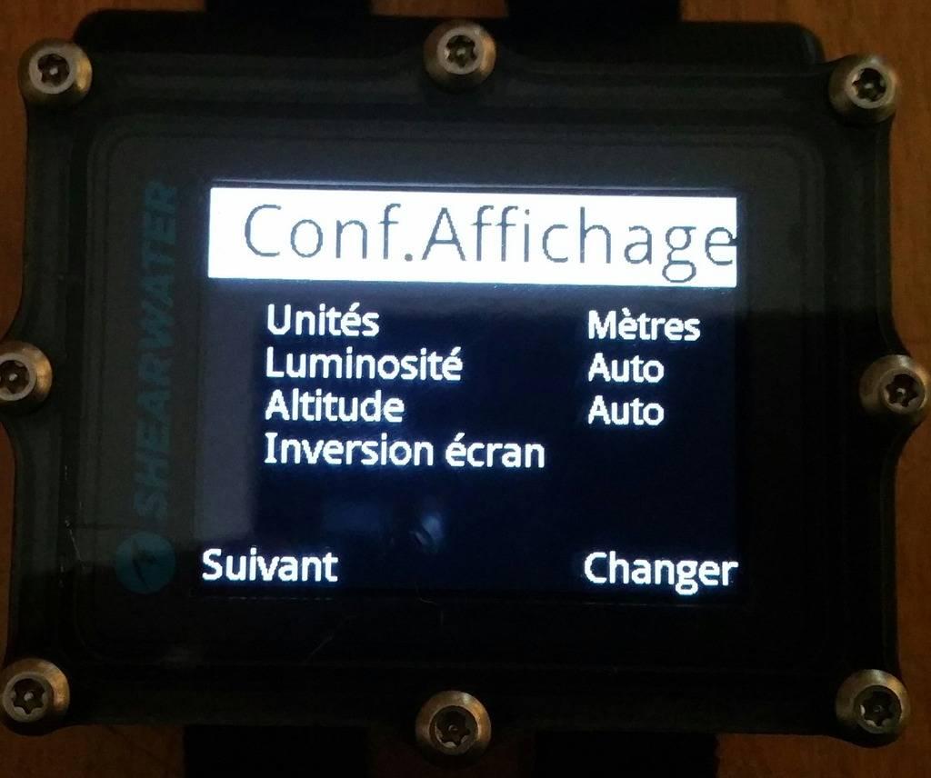 mise a jour firmware Petrel 1 et 2 en Français 2015-03-17%2008.32.32_zpsejiop40v