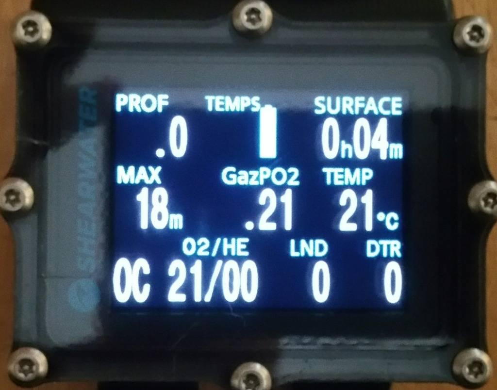 mise a jour firmware Petrel 1 et 2 en Français 2015-03-17%2008.33.13_zps53jtactk