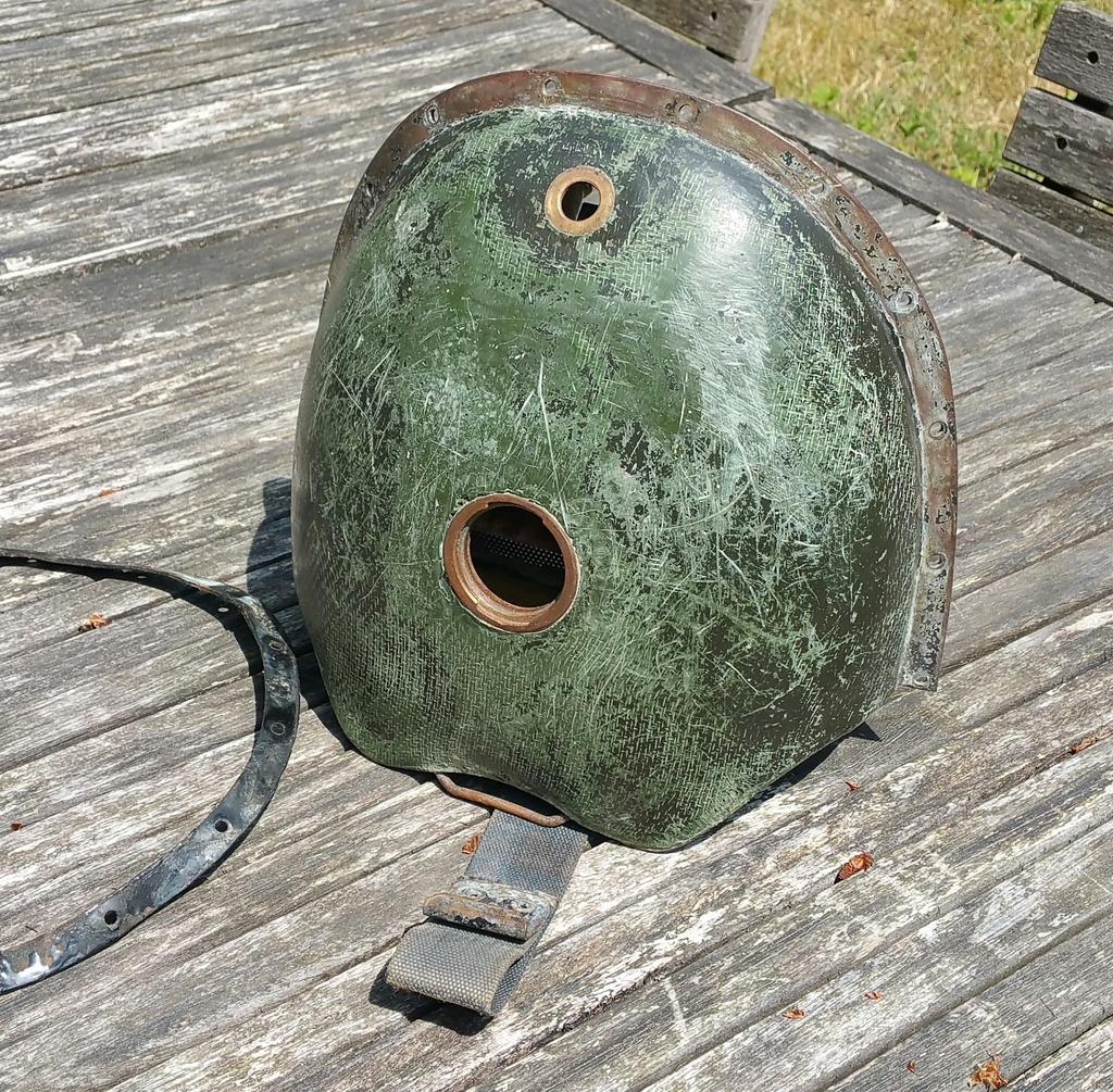 Geant vert ou l'agent 004 : une plongée dans l'histoire ! (Oxygers inside) 2015-06-13%2013.23.21_zpselmzpx6x