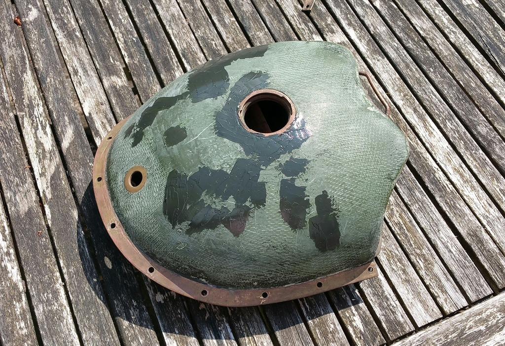 Geant vert ou l'agent 004 : une plongée dans l'histoire ! (Oxygers inside) 2015-06-19%2011.47.27_zpsjp9v7zjt