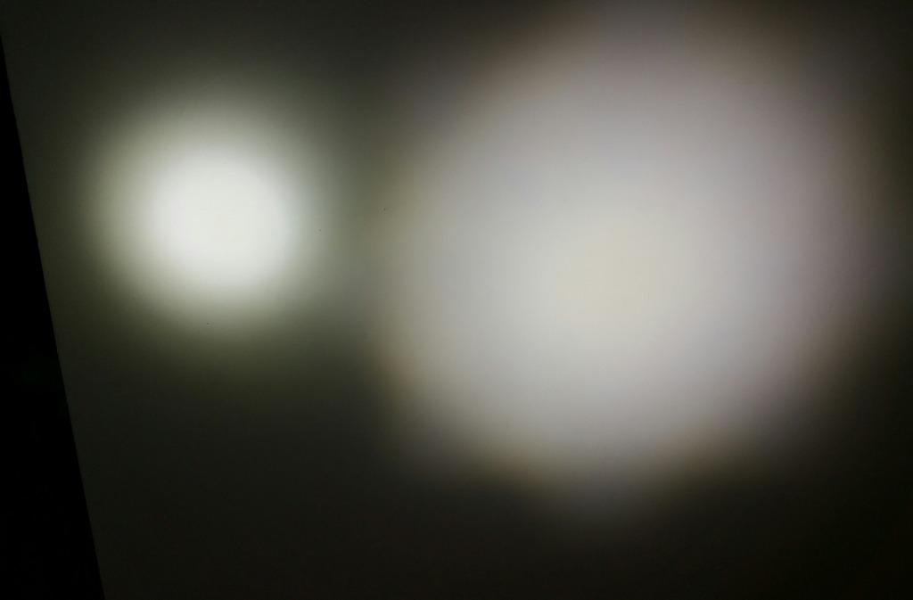 Lampes : le Luxmètre a parlé ! (avec nouveau test) 2015-07-23%2018.56.20_zpspbrktp14