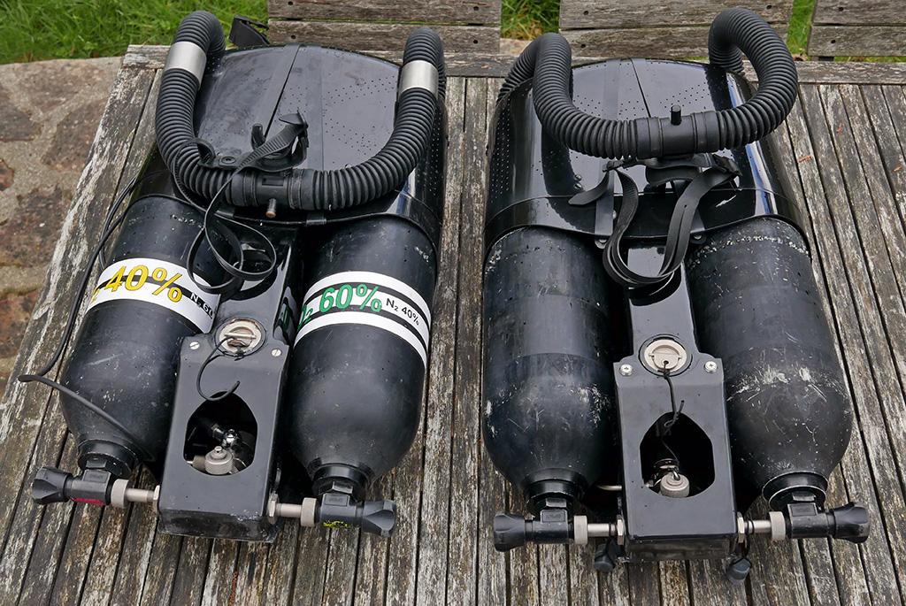 Recycleur(s) ... DC 110 !!! .... ben oui c'est 2 x DC 55 ! 2DC04_zpsanwbqiov